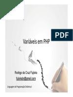 Aula_4_Tipos_Variaveis.ppt [Modo de Compatibilidade] (1)