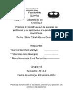 armiredox.pdf