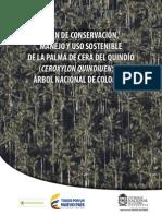 Plan_de_conservación_manejo_y_uso_sostenible_de_la_palma_de_cera_del_Quindío.pdf