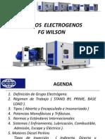 CHARLA TECNICA GGEE FG WILSON 2011 Rev0.pdf