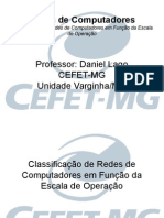 u1 03.3 Classificação de Redes Em Função Da Escala Reparado