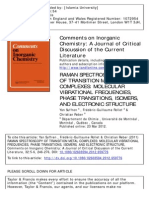 FTIR interpret. imp.pdf