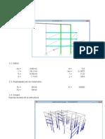 Diseño de Conexiones (1)
