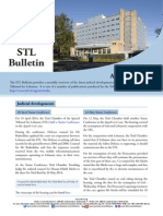 STL Bulletin April/May 2014
