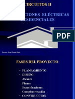 Electricas.pptx