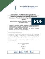 4_EPI_EPC_pdf