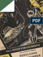 065 Ivan Antonovici Efremov - Nebuloasa din Andromeda (7)