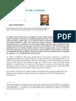 Fondos+soberanos.+Autor_+Klaus+Schmidt+-Hebbel+_versión+adapatada+-HM_