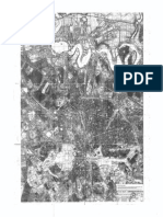 Plan General - Zone Protejate