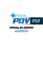 Manual C-plus Pdv 1.0.6.0 (Final_3)