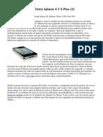 Article   Diferencias Entre Iphone 6 Y 6 Plus (2)