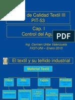 PIT 53 - Cap 1 - Control de Agua