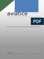 accidentele-aviatice