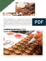 Os Melhores Destinos Para Quem Ama Chocolate _ Chicken or Pasta