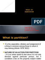 Partition-Civpro101 (1)Final.pptx