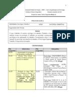 Aula_03-02_Programa Da Disciplina Trabalho I (1)