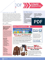 educor connect march 2015.pdf