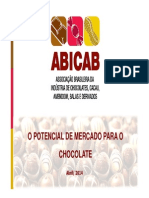 App Potencial 30RO Cacau