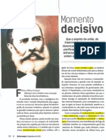 Momento Decisivo BEZERRA Reformador DEZ14