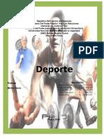 Deporte Y Juego.doc