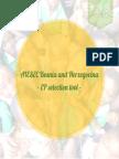 AIESEC Bosnia and Herzegovina - EP Selection Tool (1)