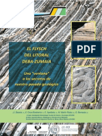 UNA VENTANA A LOS SECRETOS DE NUESTRO DE NUESTRO PASADO GEOLOGICO.pdf