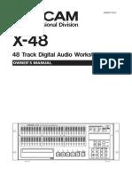 X-48_Users_Manual_E