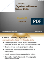 Chapter 18- Organizational Culture.ppt