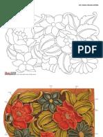 4301-Floral-Pattern.pdf