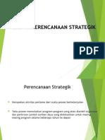 Bab 8 SPM Perencanaan Strategis