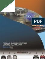 PGS Brochure