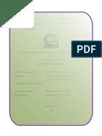 PRACTICA Nº 03 de ORGANICA Sintesis de Ciclohexeno 1 (2)