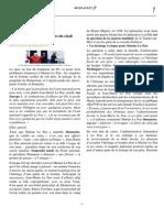 LePen.pdf