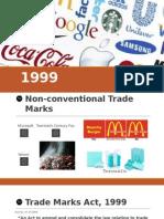 Trademark 141204031522 Conversion Gate02