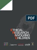 Eric- Istraživanje Sa Decom