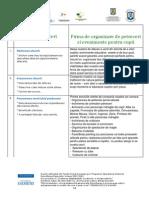 Firma de organizare de petreceri si evenimente pentru copii.pdf