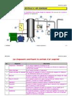 02_Centrale d'air comprimé.pdf