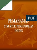 9.Pengendalian Intern Ppt