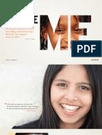 ilit 90 brochure full final 2015 low