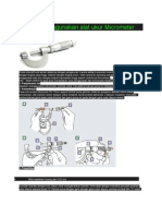 Mikrometer.docx
