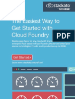 Rc207 010d Cloud Foundry