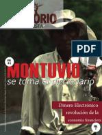 San Gregorio_revista_1 (1) (1)