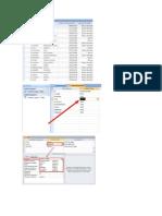 datos-access.docx
