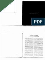 Livro004 Doc Identidade