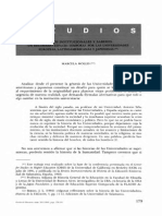 re3030800491.pdf-la educacion clasica.pdf