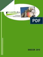 Dossier 2015.pdf