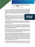 29-10-2014-Inversion-publica.pdf