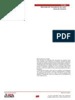 TD360_Sistema de Treinamento Em Trocadores de Calor_Manual Formatado_NVSC26072010.