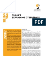 ChinaAnalysisEng June2014 Libre