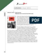 2015 02 Boletín Mayo Graphic